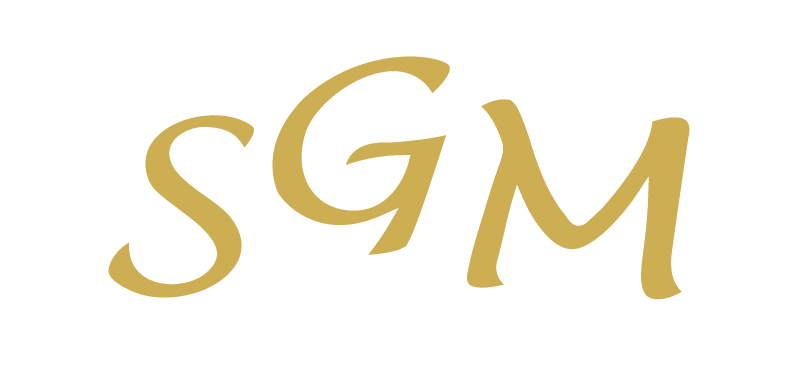 SGM Paving and Excavating - Lexington excavation, demolition, asphalt,  and concrete contractors in Central Kentucky.